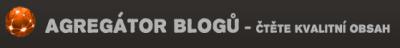 Agregátor blogů
