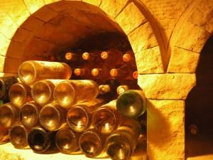 Další tip pro milovníky vína - Vinařství Hartman